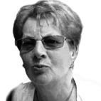 Maria José Rato Dinis