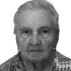 Maria Natália Bernardo