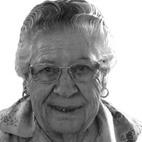 Maria da Ascensão Pereira
