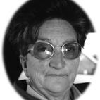Odete Mendes da Silva