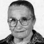 Rosa Helena Silva