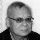 António Ferreira da Silva
