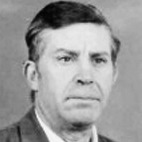 José Pereira Soares