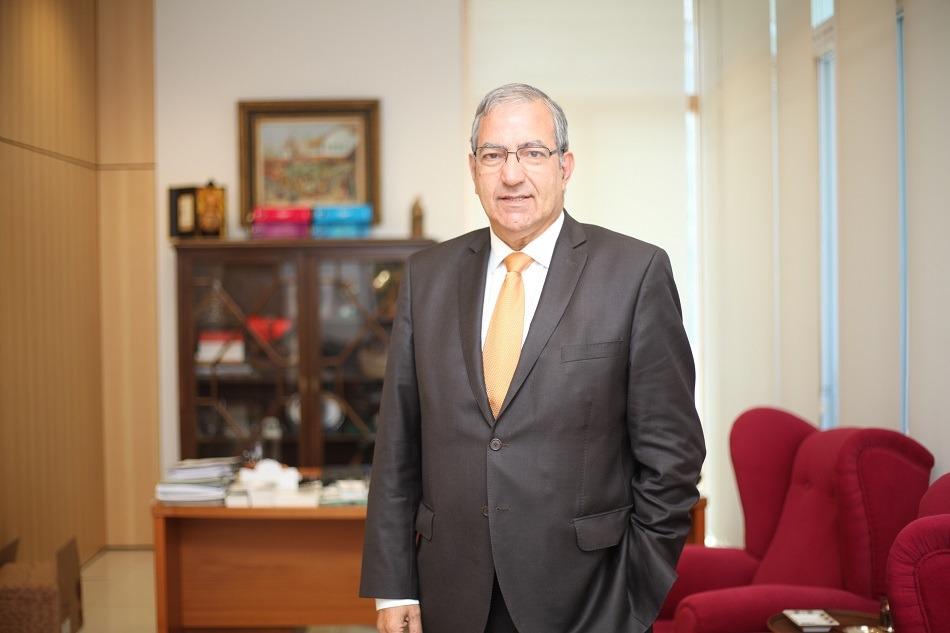 Raul Castro é cabeça de lista do PS em Leiria