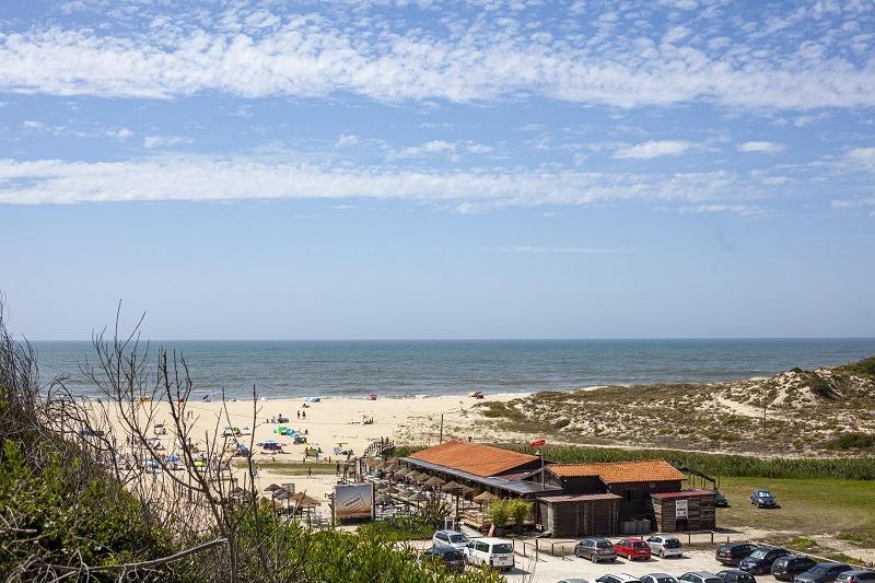 Old Beach (1)
