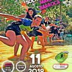 Louriçal homenageia Marina Barroca em provas de trail e BTT