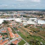 Vidreira Santos Barosa aguarda renovação da licença ambiental