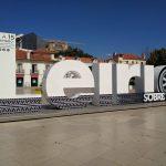 Leiria Sobre Rodas condiciona estacionamento em Leiria na próxima semana
