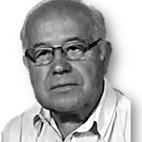 António Monteiro Ferreira