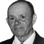 António de Sousa Ferreira