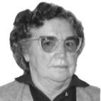 Elvira de Jesus Santos