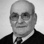 Manuel da Silva