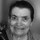 Maria Emília da Conceição
