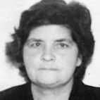 Maria Ondina Mendes