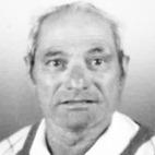 António Lavos Casaleiro