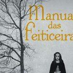 """Fernando José Rodrigues: """"'Manual das feiticeiras' está tão actual como em 2003"""""""