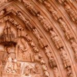 Anjos músicos do Mosteiro da Batalha inspiram colóquio sobre música antiga