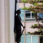 Homem detido pela segunda vez por violência doméstica fica em prisão preventiva