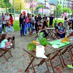 SMAS de Leiria lançam campanha de sensibilização para consumo de água da torneira