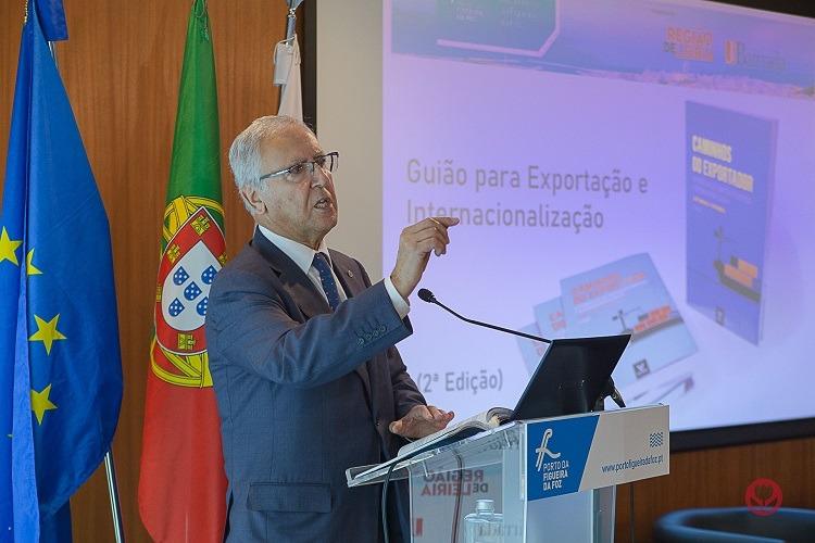 Desafios_exportacao_1
