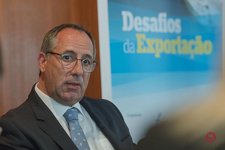 Desafios_exportacao_6