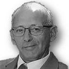 João Paulo Fernandes Ribeiro