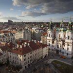 Jovem da Benedita morre atropelada na República Checa
