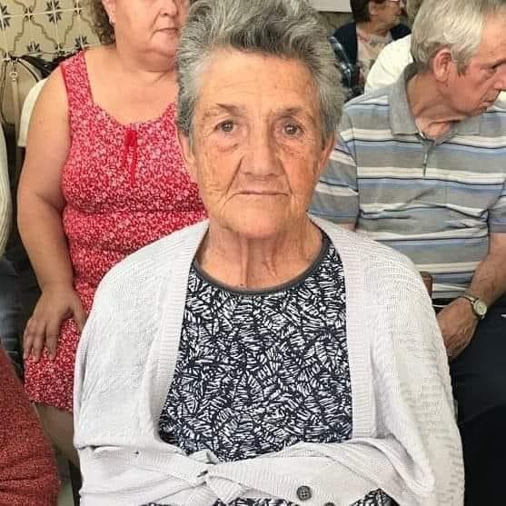 Corrente solidária este sábado para procurar idosa desaparecida na Marinha Grande – Região de Leiria - Região de Leiria