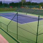 Campo de ténis e piscina ao ar livre vencem Orçamento Participativo em Ourém