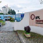 """Politécnico de Leiria quer construir """"nova"""" escola de Educação em terrenos da Prisão-Escola"""