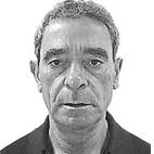 Joaquim dos Santos Fernandes