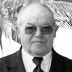 José Gaspar de Oliveira