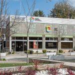 Posto de turismo de Leiria reabre com instalações renovadas