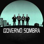 "Festival ""Tabula Rasa"" leva ""Governo Sombra"" a Fátima no fim de novembro"
