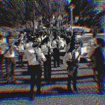 """Celeste Afonso: """"Em Leiria todos os dias há música na cidade"""""""