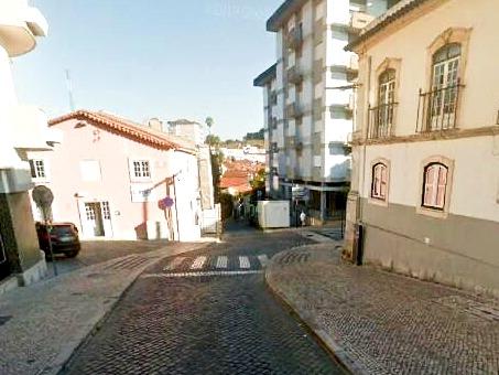 Esta quarta-feira há cortes de trânsito de 20 minutos na Rua de Alcobaça, em Leiria
