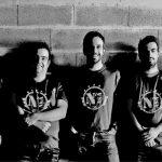N'ASA. Dez anos a voar a partir de Leiria na asa do rock português