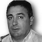 Joaquim Moreira Ferreira