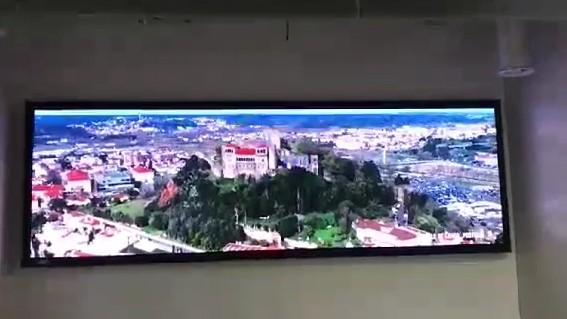 Castelo de Leiria no Aeroporto de Melbourne? Imagem serve para atrair turistas australianos a Portugal