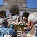Culto da Nossa Senhora da Nazaré