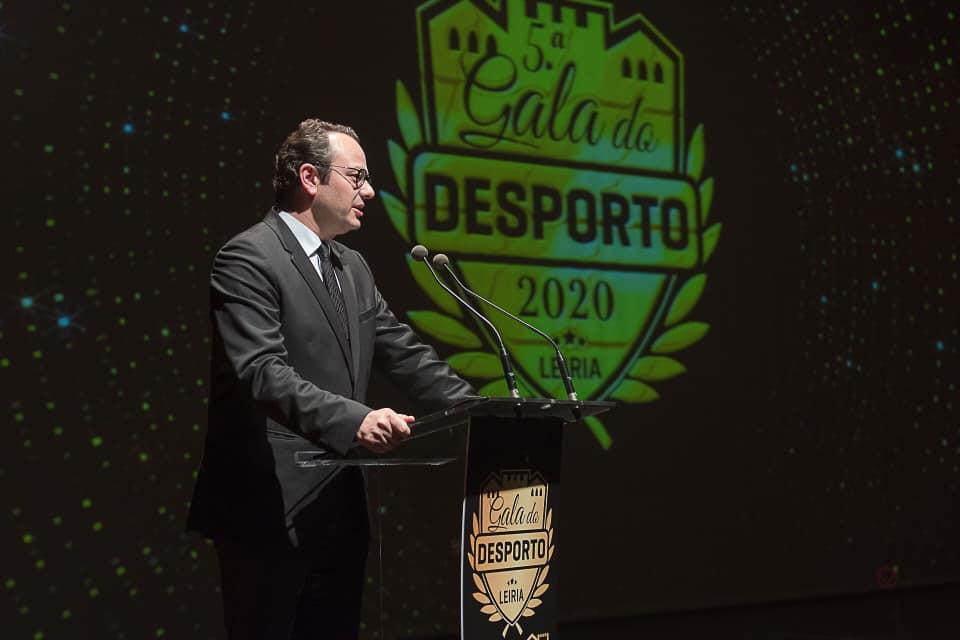 Gala do Desporto 2