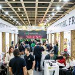 Empresas de Leiria promovem produção da região em feiras na Alemanha