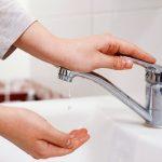 Algumas zonas de Leiria podem ficar novamente sem água esta quinta-feira