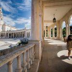 Turismo regista primeiros cancelamentos devido ao Coronavirus