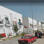 Câmara de Pombal abre concurso para habitação social