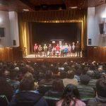 """""""Prata da casa"""" esgota lotações no teatro de Porto de Mós"""