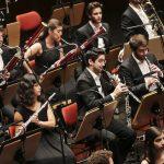 Festival Música em Leiria é maior dos últimos anos e chega a Alcobaça e Ourém