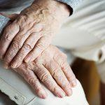 Segurança Social encerrou lar com 18 idosos na Castanheira de Pera