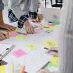 Startup Leiria lança novo programa de aceleração para pequenos negócios
