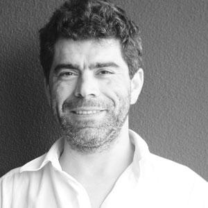 imagem de rosto do candidato Marco Jacinto